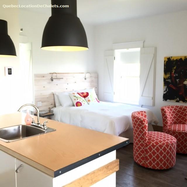 cottage rental Îles-de-la-Madeleine, Havre-aux-Maisons (pic-3)