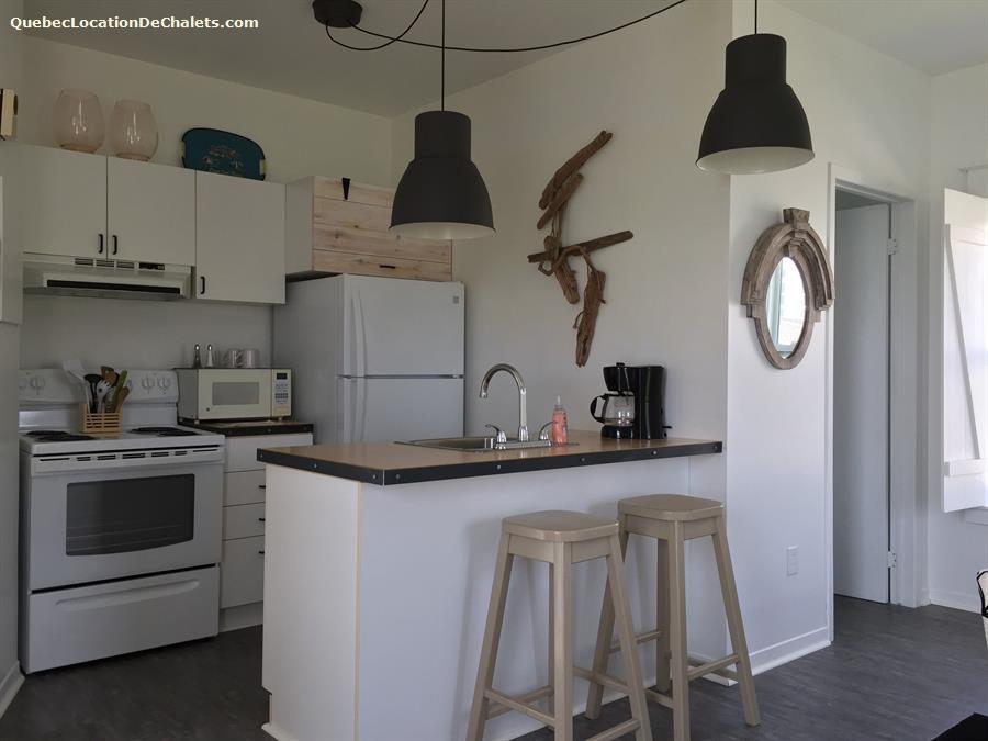 cottage rental Îles-de-la-Madeleine, Havre-aux-Maisons (pic-4)
