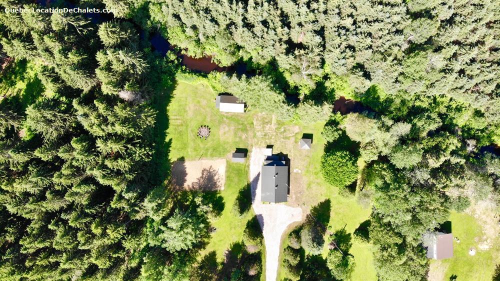 cottage rental Québec, Saint-Léonard-de-Portneuf (pic-14)