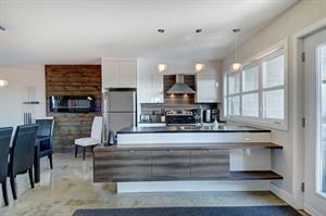 Cottage rental | Le Septième Ciel