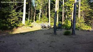 cottage rentals Sainte-Marguerite-du-Lac-Masson, Laurentides