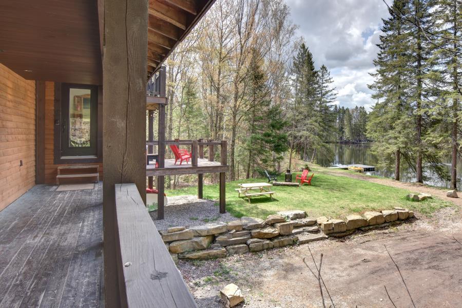 cottage rental Outaouais, Val-des-Monts (pic-16)