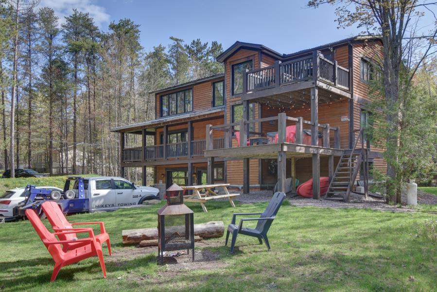 cottage rental Outaouais, Val-des-Monts (pic-18)