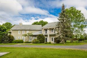 cottage rentals Saint-Félix-de-Kingsey, Centre du Québec