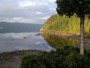 chalet a louer | Chalet Saguenay