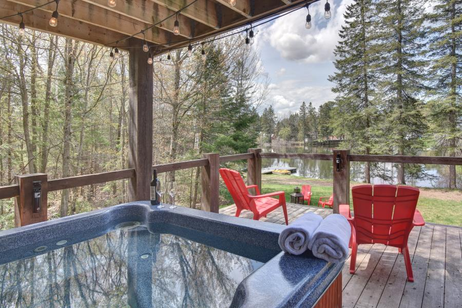cottage rental Outaouais, Val-des-Monts (pic-15)