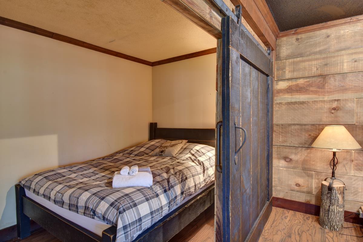 cottage rental Outaouais, Val-des-Monts (pic-7)
