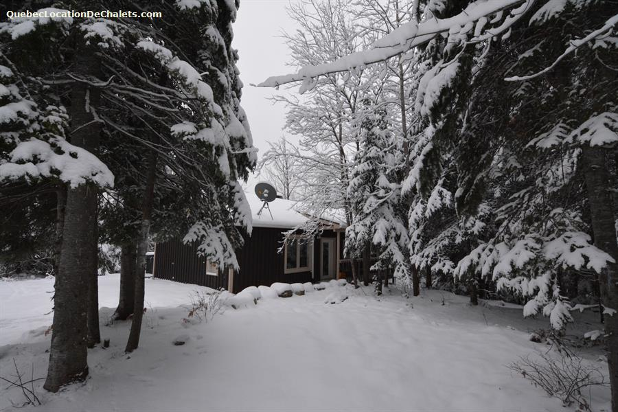 cottage rental Lanaudière, Notre-Dame-de-la-Merci (pic-17)
