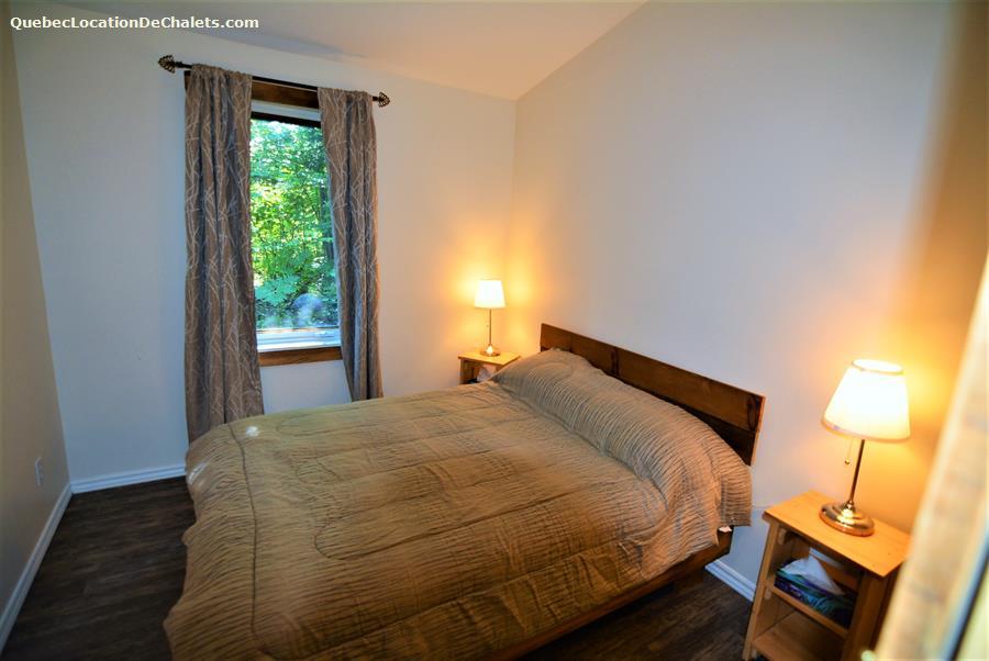 cottage rental Lanaudière, Notre-Dame-de-la-Merci (pic-9)