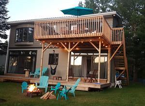 cottage rentals in canada Eastman, Estrie/Cantons-de-l'est