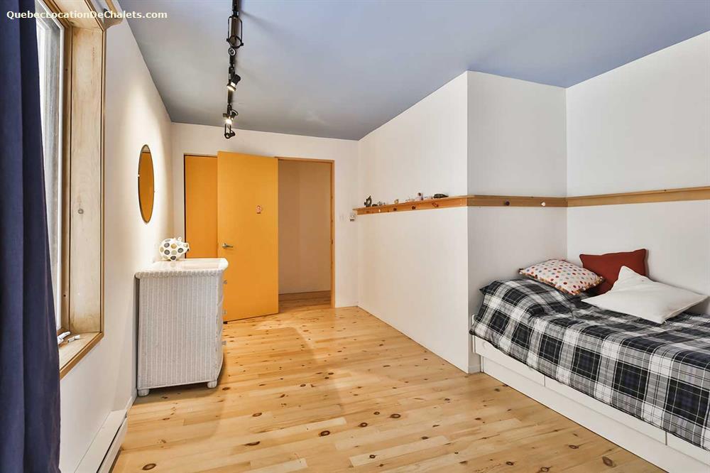 cottage rental Laurentides, Mille-isles (pic-13)