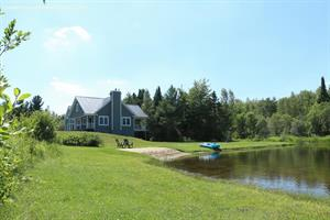 Cottage rental | La Bellissima