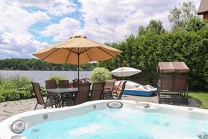 cottage rentals Windsor, Estrie/Cantons-de-l'est