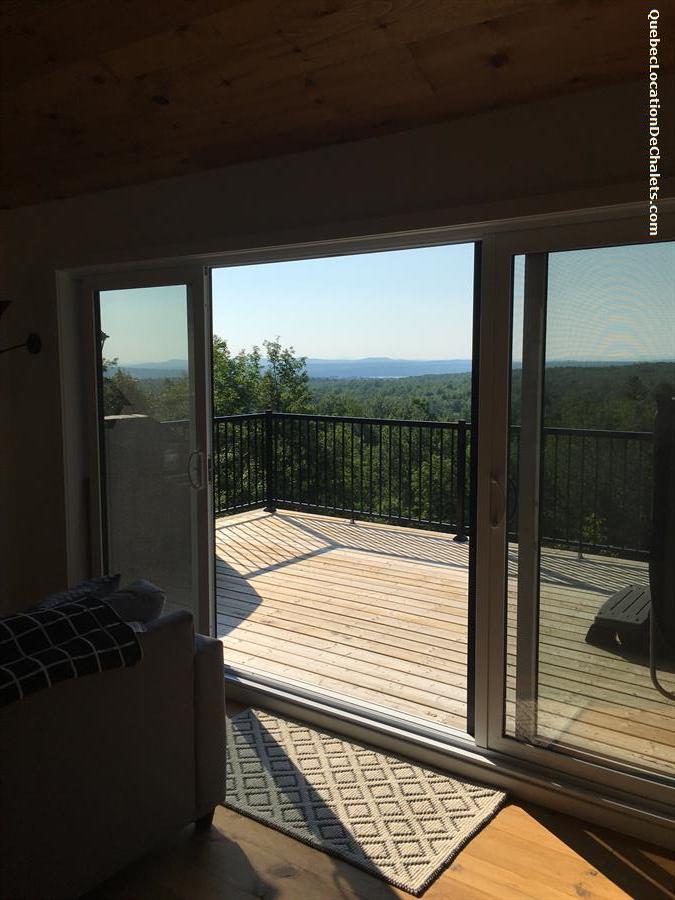 cottage rental Estrie/Cantons-de-l'est, Austin (pic-12)