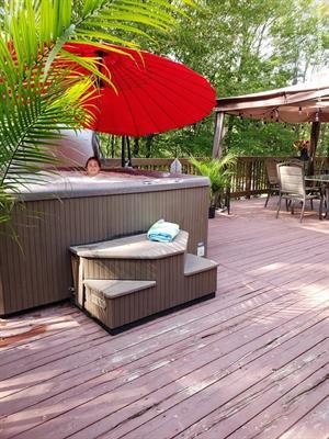 cottage rentals Sainte-Anne-des-Lacs, Laurentides