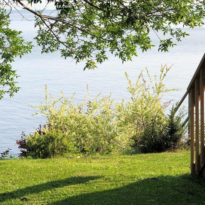 cottage rental Saguenay-Lac-St-Jean, Chambord (pic-12)