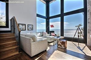 Cottage rental | Cottage 8915