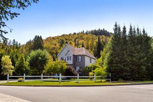 cottage rentals Val-Morin, Laurentides