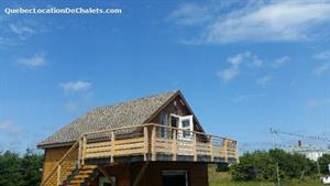 Cottage rental | Cottage 9137