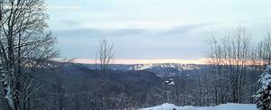 chalets ou condos de ski Sainte-Adèle, Laurentides