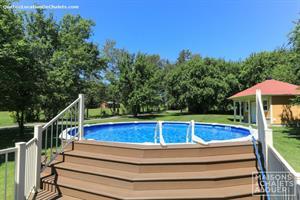 cottage rentals Weedon, Estrie/Cantons-de-l'est