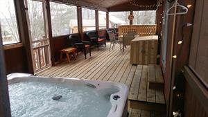 chalets ou condos de ski Orford, Estrie/Cantons-de-l'est