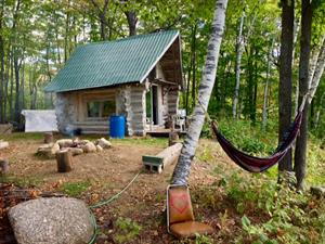 Cottage rental | Cottage 9224