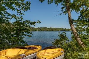 cottage rentals Saint-Jean-de-Matha, Lanaudière