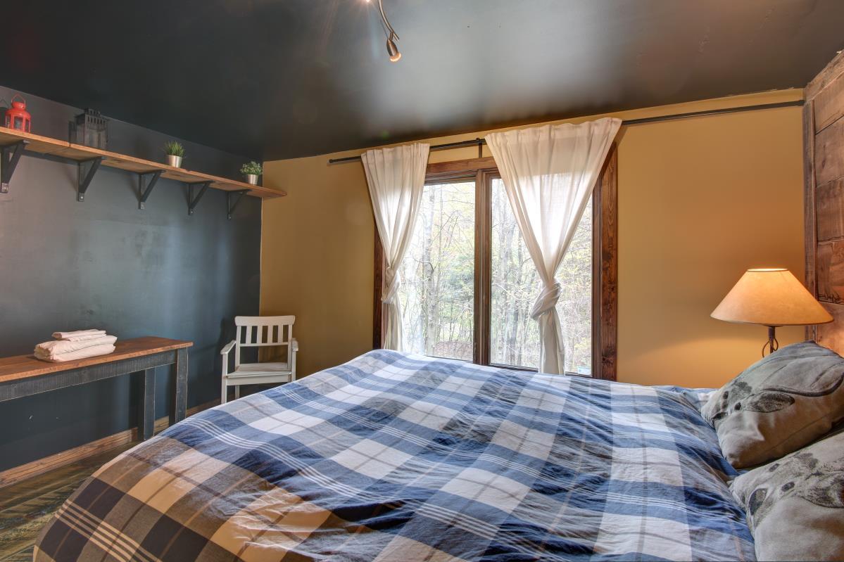 cottage rental Outaouais, Val-des-Monts (pic-11)