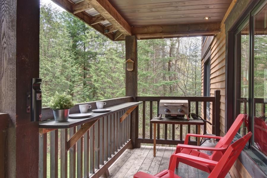 cottage rental Outaouais, Val-des-Monts (pic-14)