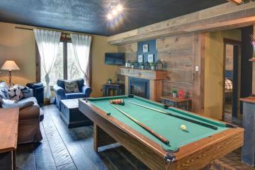cottage rentals with last minute deals Val-des-Monts, Outaouais