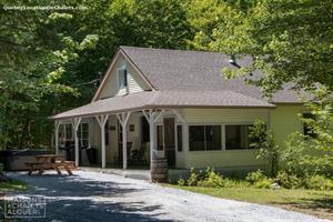 cottage rentals Wotton, Estrie/Cantons-de-l'est