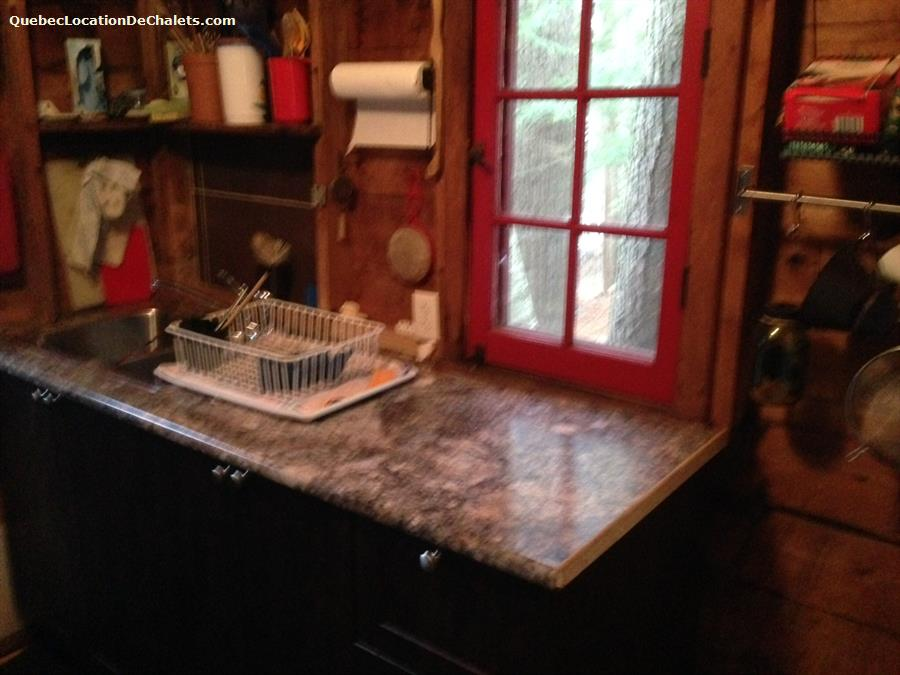 cottage rental Outaouais, Val-des-Monts (pic-15)