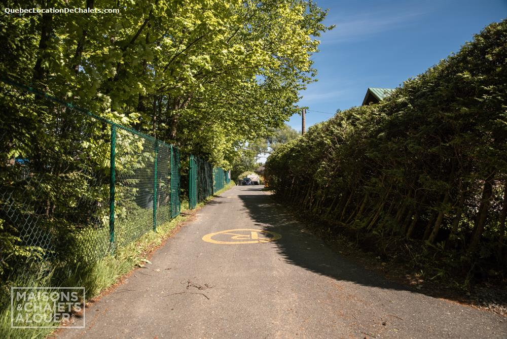 cottage rental Estrie/Cantons-de-l'est, Asbestos (pic-7)