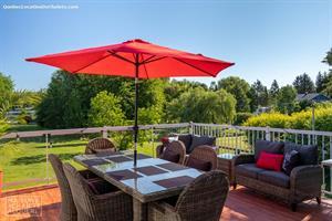 waterfront cottage rentals Asbestos, Estrie/Cantons-de-l'est