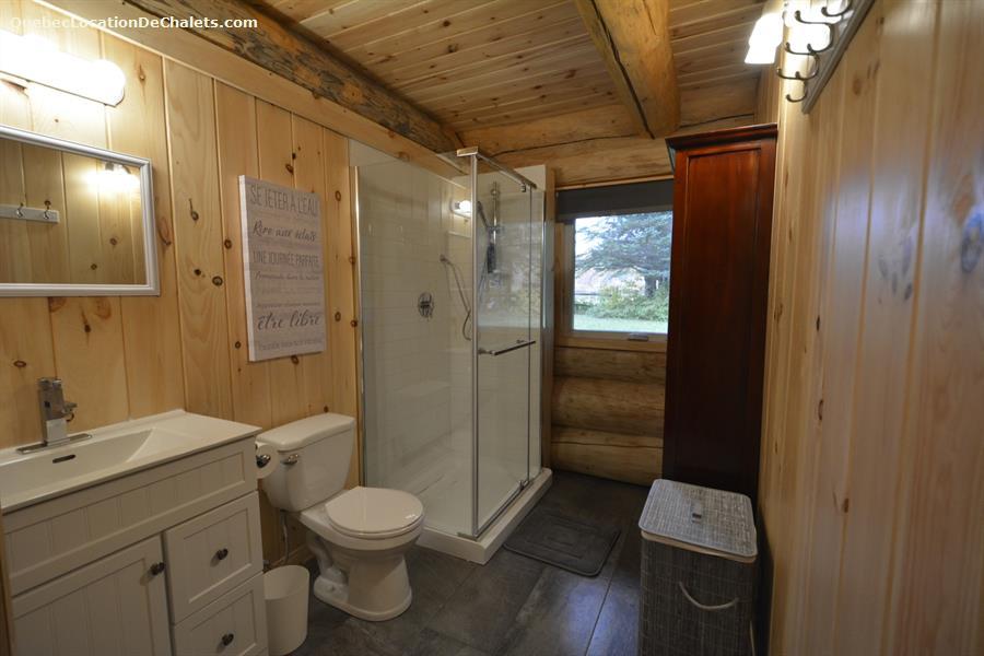 cottage rental Gaspésie, Saint-René-de-Matane (pic-4)