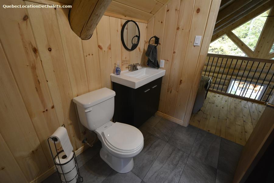 cottage rental Gaspésie, Saint-René-de-Matane (pic-9)