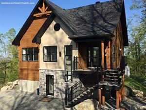 ski vacation rentals Magog, Estrie/Cantons-de-l'est