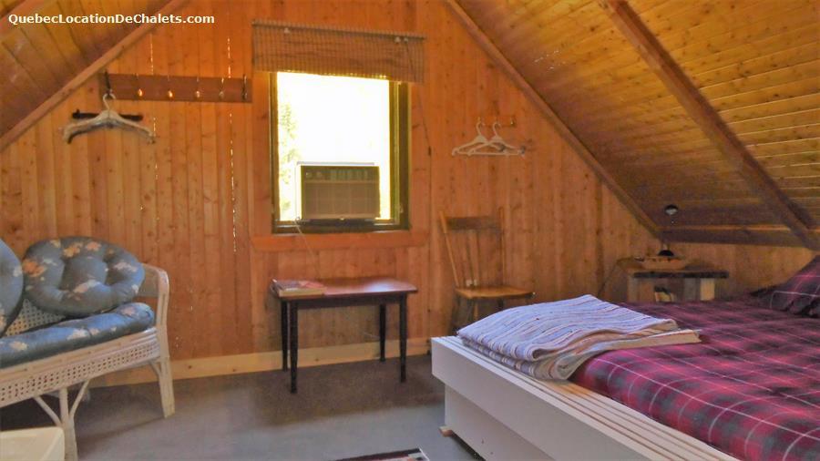 cottage rental Québec, Ste-Euphémie (pic-9)
