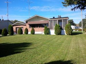 cottage rentals Montpellier-Lac-Simon, Outaouais