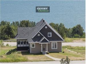 Cottage rental | Cottage 9697