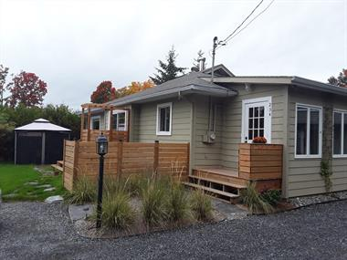 cottage rentals Lac Brome, Estrie/Cantons-de-l'est
