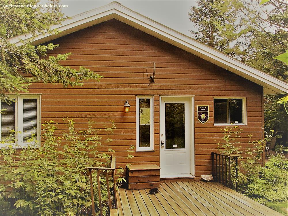 cottage rental Laurentides, Saint-Adolphe d'Howard (pic-18)