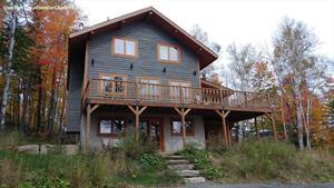 Cottage rental | Cottage 9752