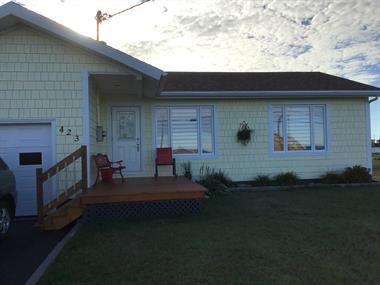 Cottage rental | Cottage 9761