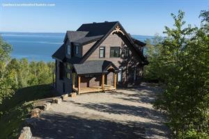 Cottage rental | Cottage 9774
