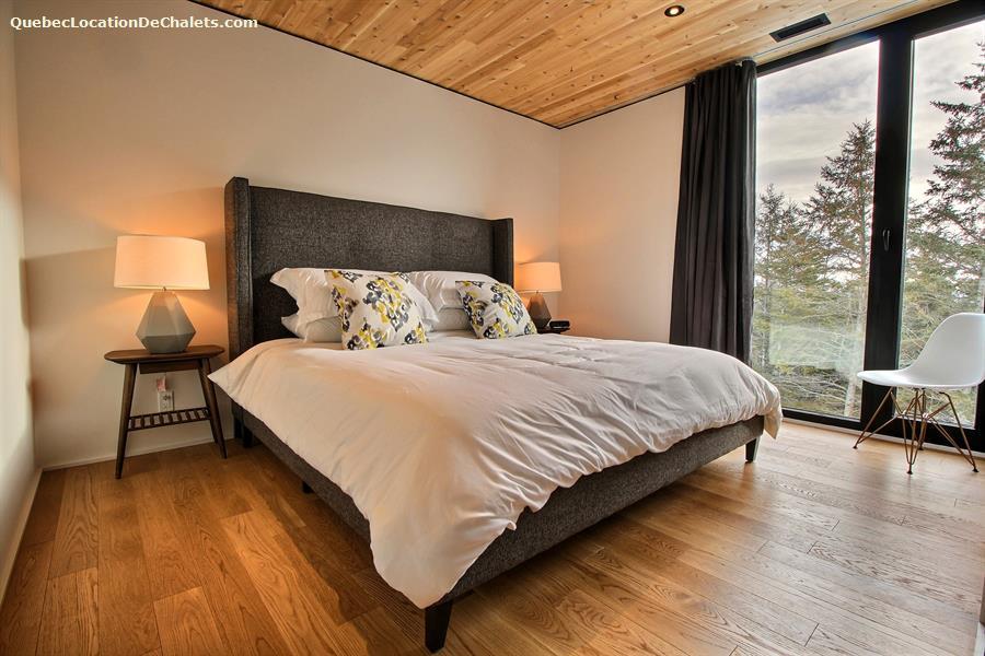 cottage rental Charlevoix, La Malbaie- Cap-a-l'aigle (pic-14)