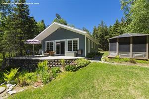 Cottage rental | Cottage 9792