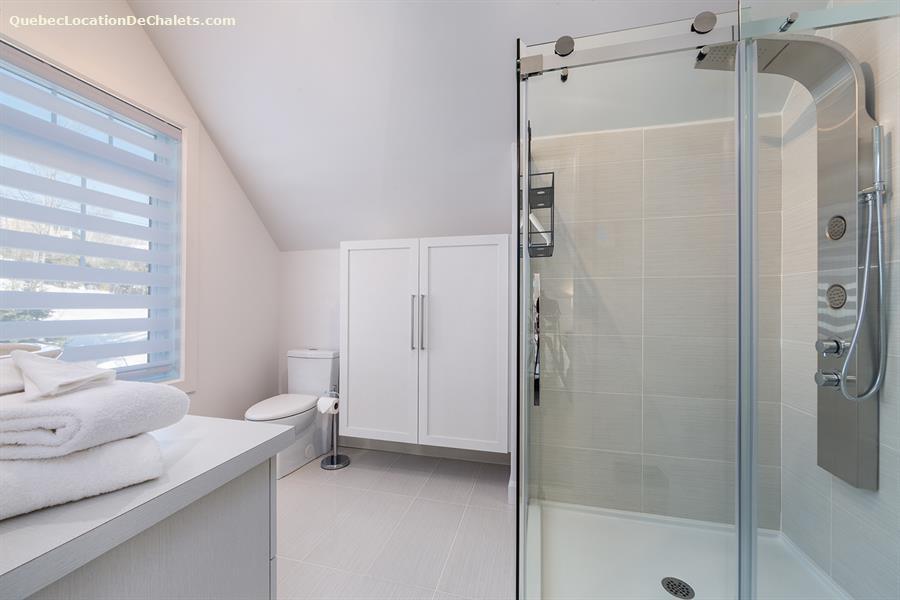cottage rental Charlevoix, Les Éboulements  (pic-17)