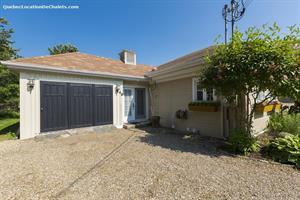 Cottage rental | Cottage 9798